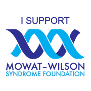 I-Support-MWS-w