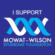 I-Support-MWS