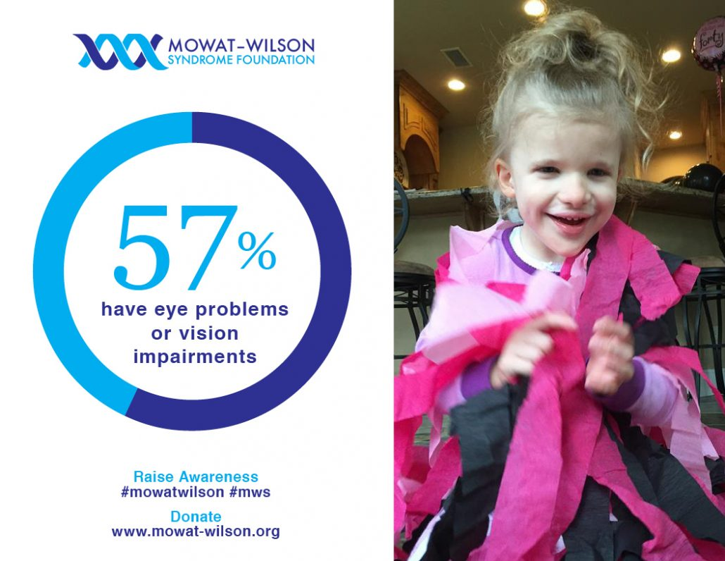 About MWS - Mowat-Wilson Syndrome Foundation