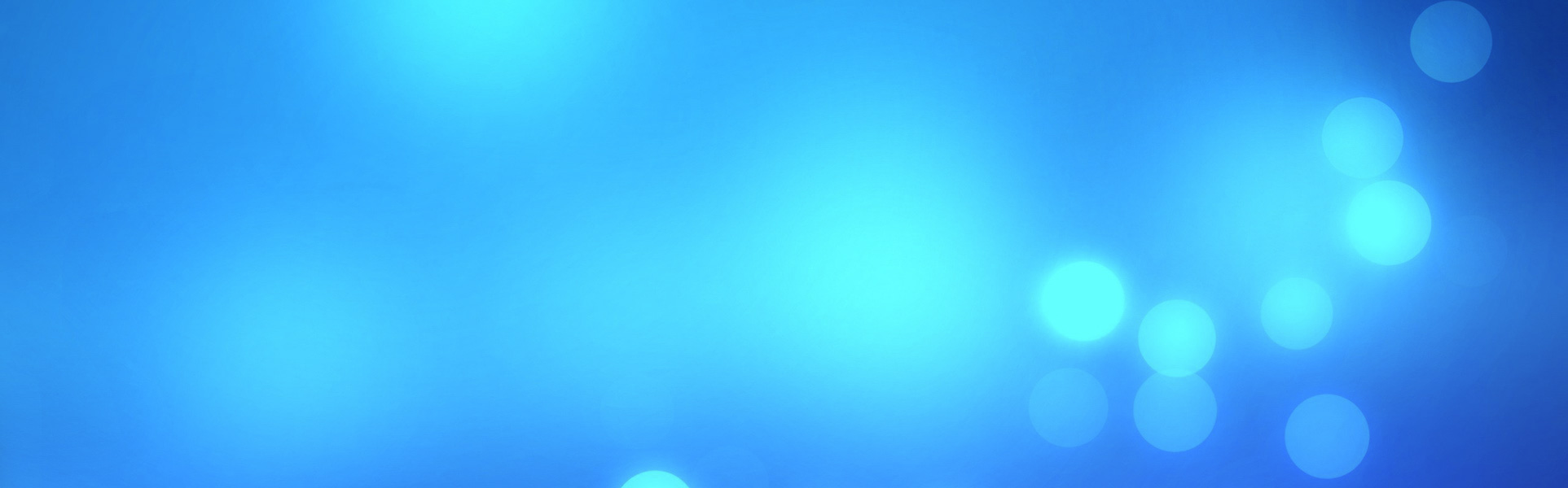 blue-background