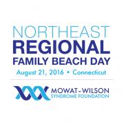 5th Annual Family Beach Day