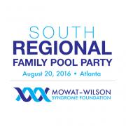 2016-MWS-SOPoolParty