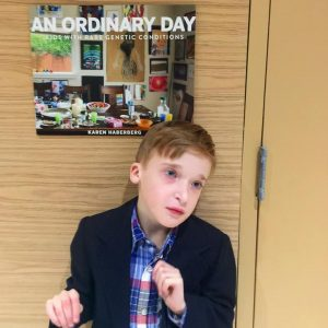 AnOrdinaryDay-book-Jonathan