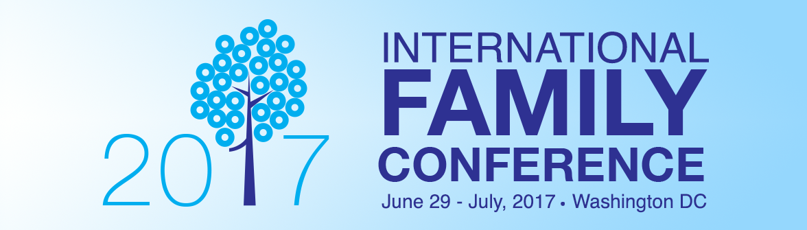 homepage-banner-conference