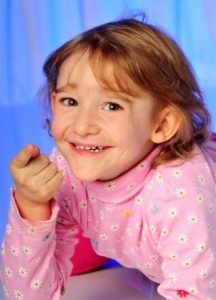 © Mowat-Wilson Syndrome Foundation