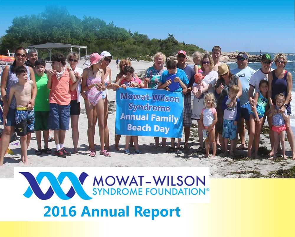 MWSF-2016-AnnualReport-cover