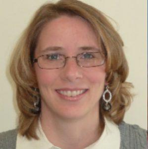 Christy-Evanko