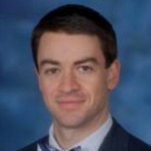 John-Schreiber