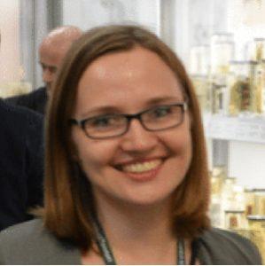 Justine-Niemczyk