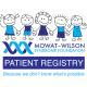 MWSF-PatientRegistry-logo