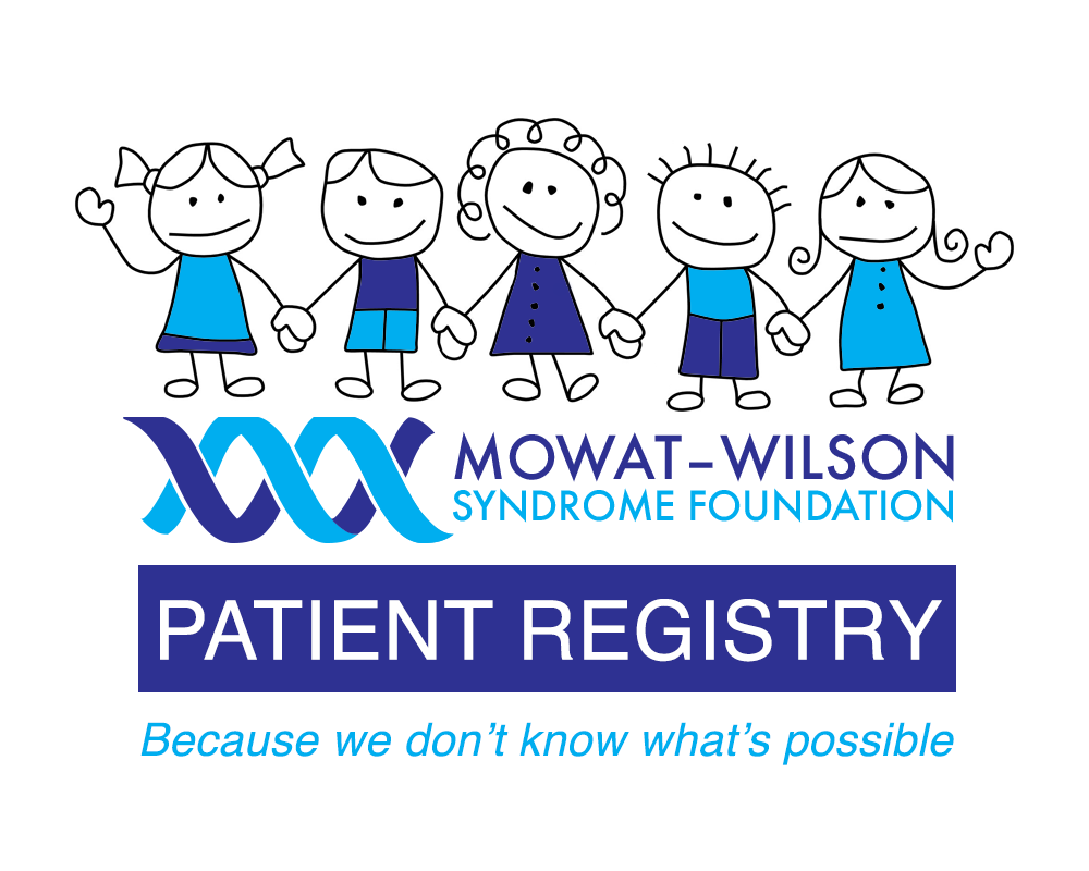 MWSF-PatientRegistry-logo