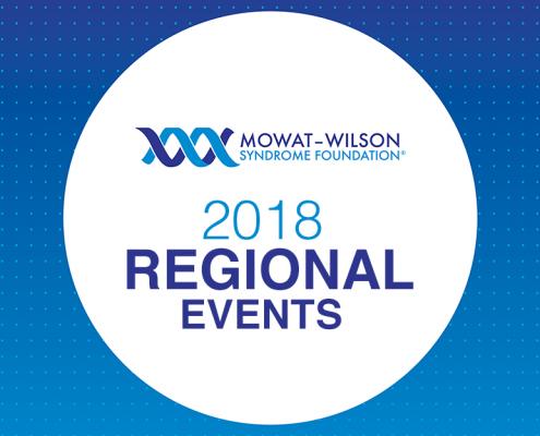 MWS-RegionalEvents