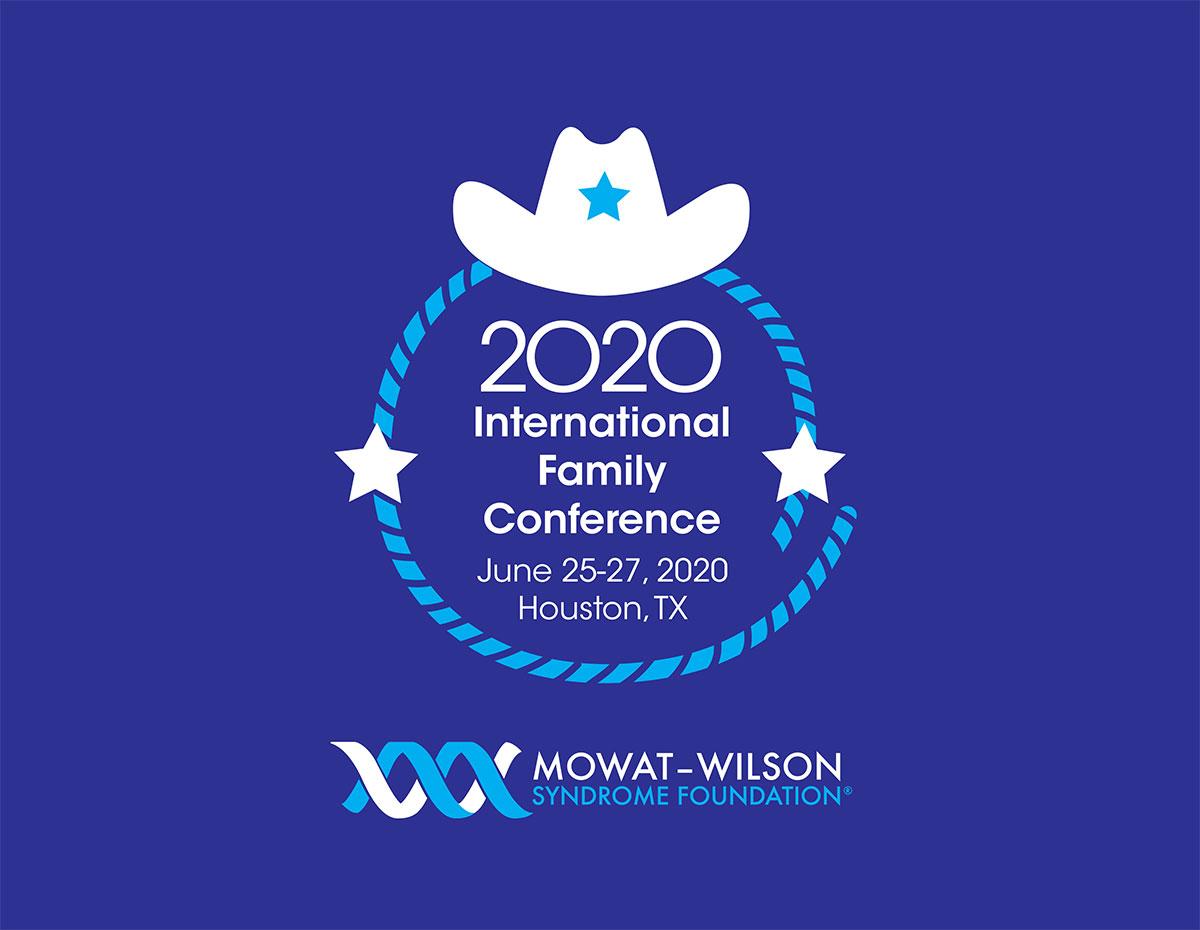 MWS-2020-Conf-Logo-Blue-1200