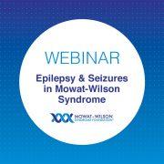 Mowat-Wilson Syndrome Webinar
